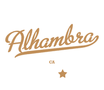 DUI Lawyer Alhambra