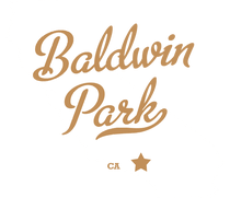 DUI Lawyer Baldwin Park