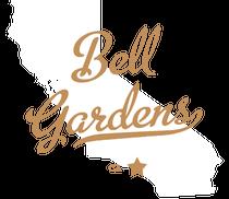 DUI Lawyer Bell Gardens