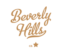 DUI Lawyer Beverly Hills