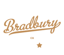 DUI Lawyer Bradbury