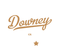 DUI Lawyer Downey