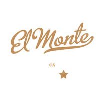 DUI Lawyer El Monte