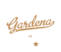 DUI Lawyer Gardena