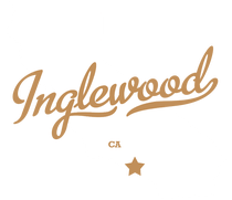 DUI Lawyer Inglewood