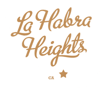 DUI Lawyer La Habra Heights