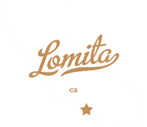 DUI Lawyer Lomita
