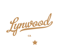 DUI Lawyer Lynwood