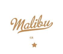DUI Lawyer Malibu