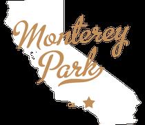 DUI Lawyer Monterey Park
