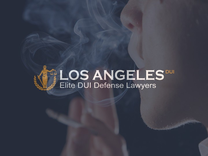 DUI Lawyer Offers Drug Attorney Services To Los Angeles Residents