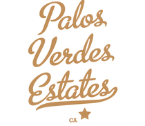 DUI Lawyer Palos Verdes Estates