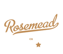 DUI Lawyer Rosemead