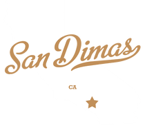 DUI Lawyer San Dimas