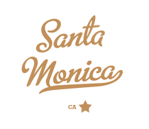 DUI Lawyer Santa Monica