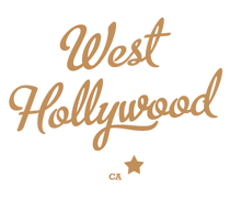 DUI Lawyer West Hollywood
