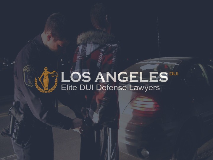 Impaired Driving Lawyers Ready To Offer Services In Los Angeles