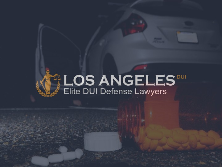 Importance Of Hiring Experienced DUI Criminal Lawyer In Los Angeles Highlighted