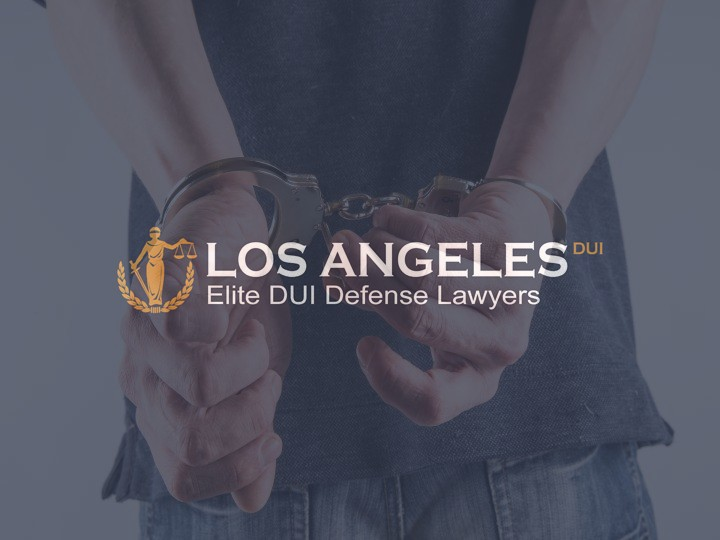 Local Attorney Provides Legal Assistance To Los Angeles Drivers Charged with DUI