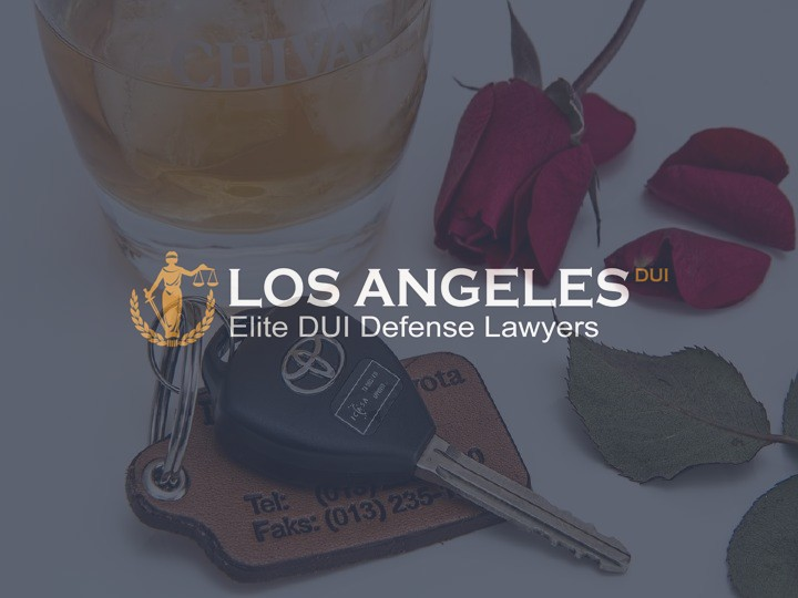 Los Angeles DUI Attorneys Discuss The Implications Of An Impaired Driving Charge