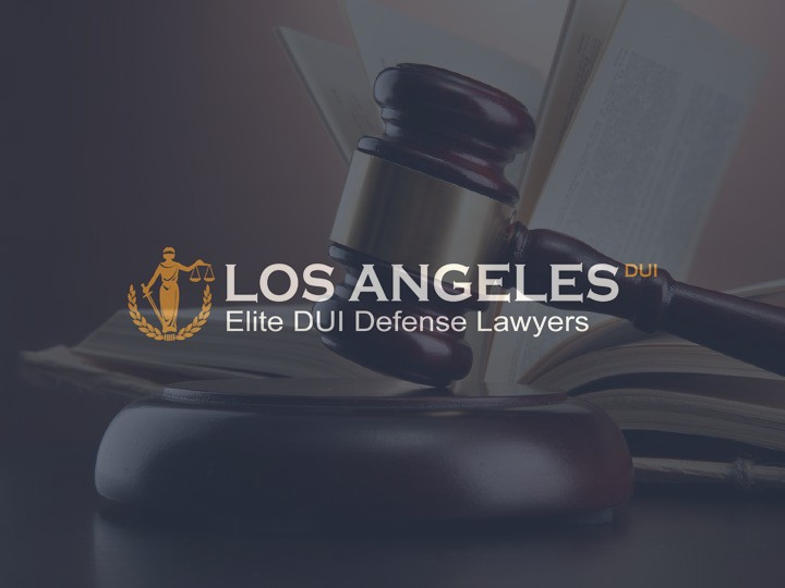 Los Angeles DUI Lawyer Advises Drivers To Stay Aware Of Local Drinking And Driving Laws