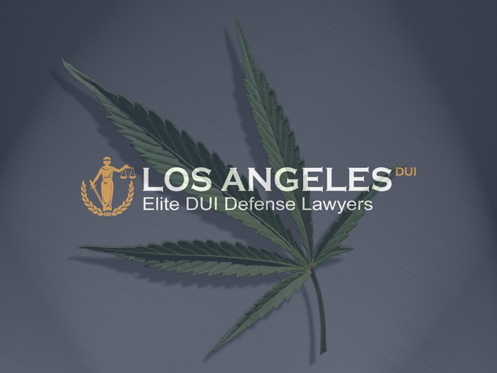 Los Angeles DUI Lawyer Explains DUI Laws In Los Angeles On Blog Post