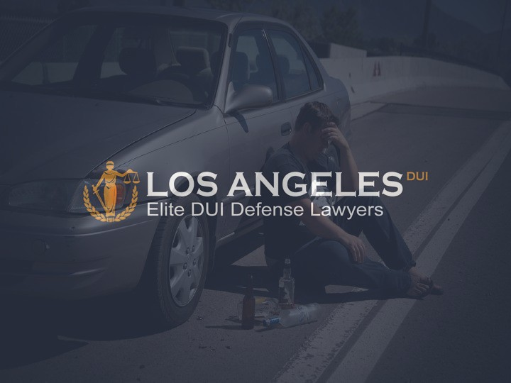 Los Angeles DUI Lawyer Explains Drunk Driving Law