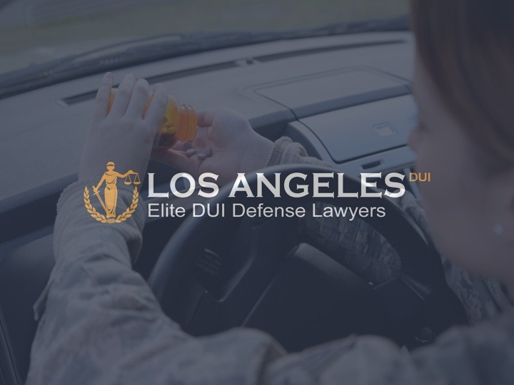 Los Angeles DUI Lawyer Offers Advice On Political Terrorism