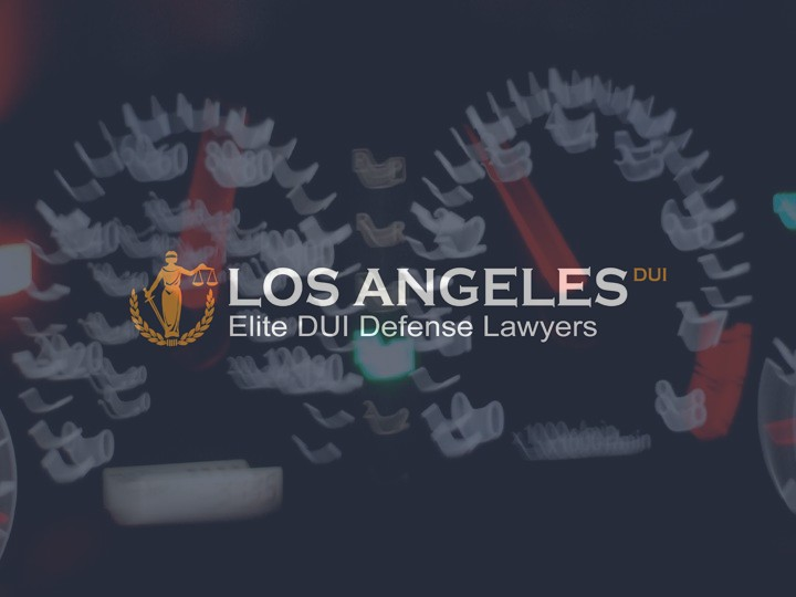 Los Angeles DUI Lawyer Offers DUI Information On Website