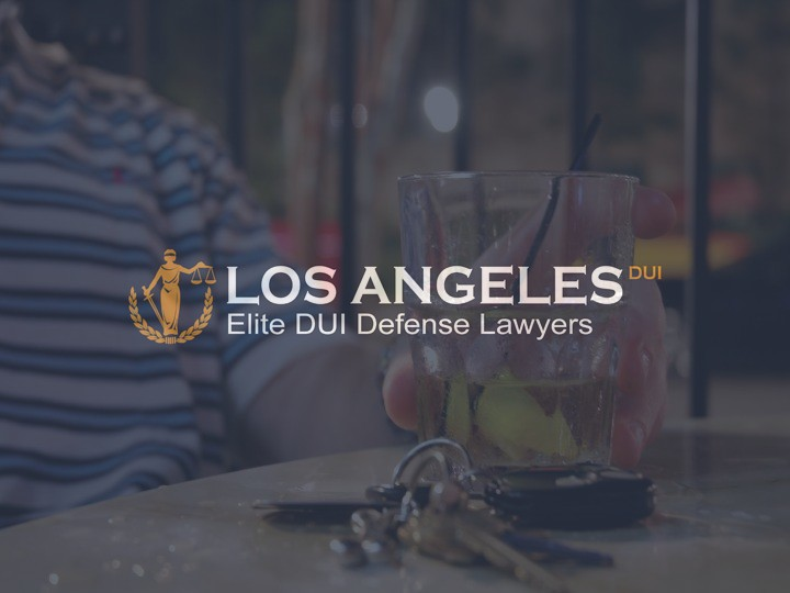 Los Angeles DUI Lawyer Provides Drunk Driving Attorney Services