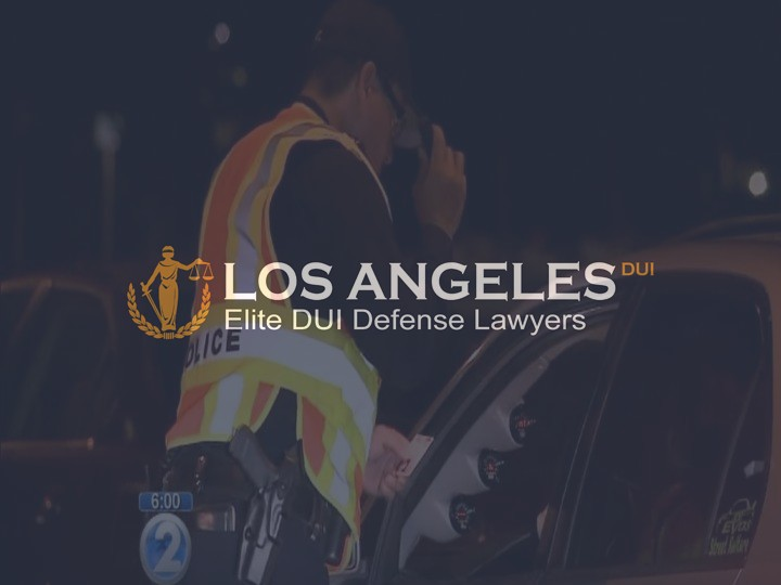 Los Angeles DUI Lawyers Discuss The Implications Of Refusing A Breathalyzer Test