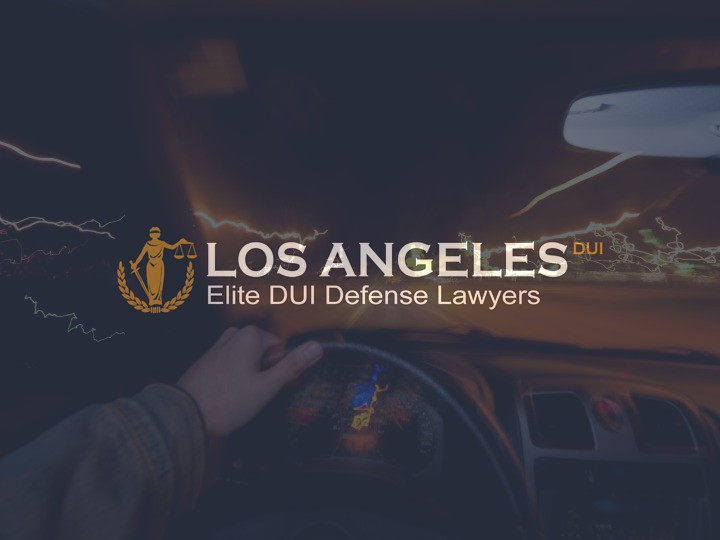 Los Angeles Drunk Driving Lawyer Warns Against Risking 2nd DUI Conviction