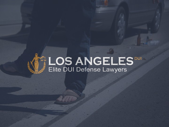 Los Angeles Lawyer Helps Clients Fight Their DUI Conviction
