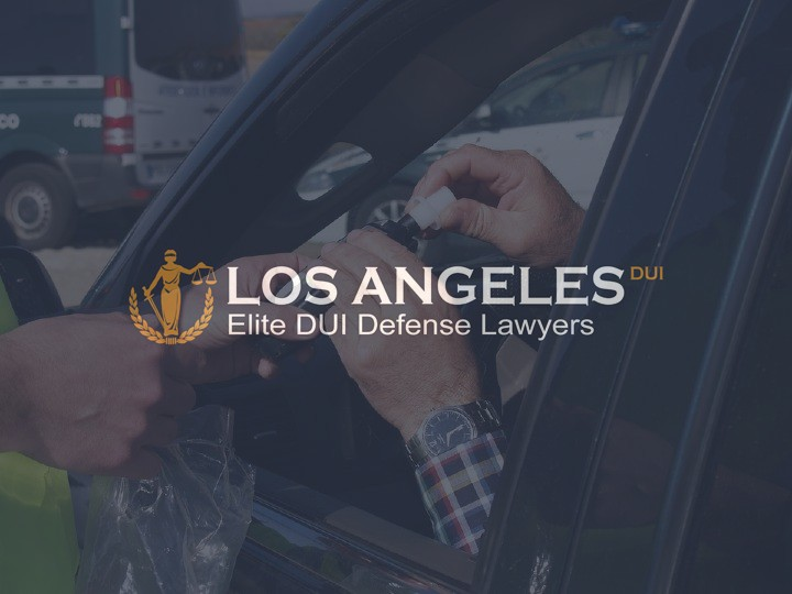 Los Angeles Lawyer Offers Advice To Help Drivers Avoid A Holiday DUI