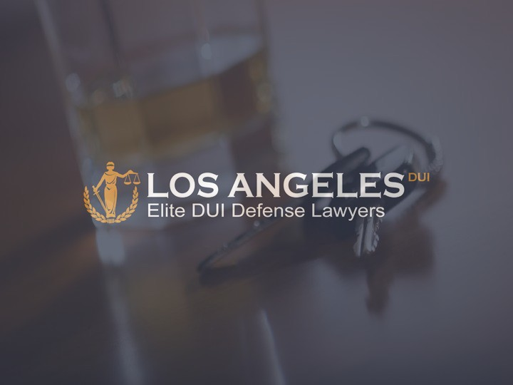 Los Angeles Lawyers Challenge Technical Points For DUI Refusal And Copyright Infringement Lawsuits