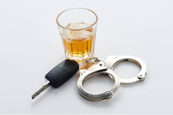dui class south gate