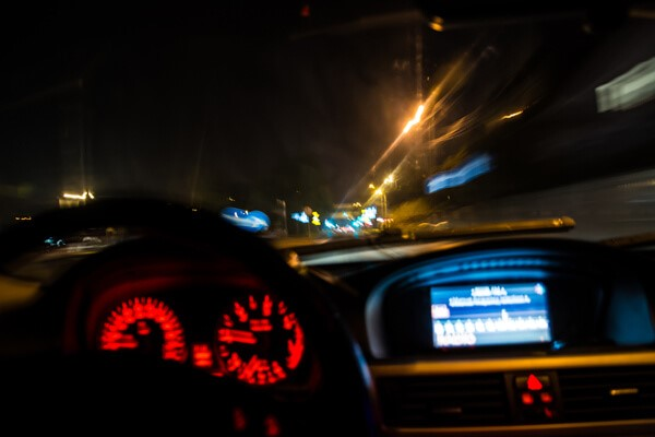 dui driving under the influence agoura hills