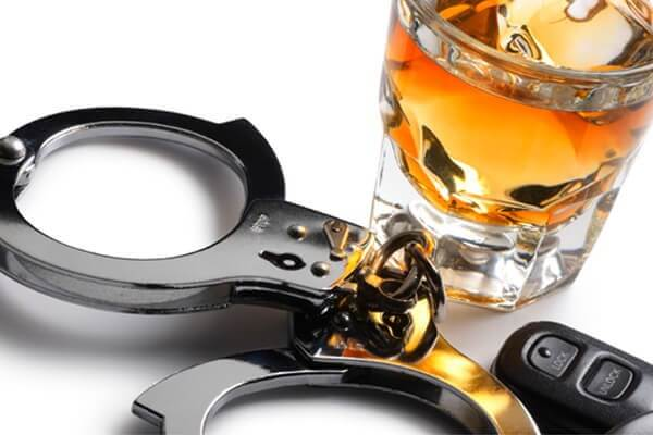 dui fines south pasadena