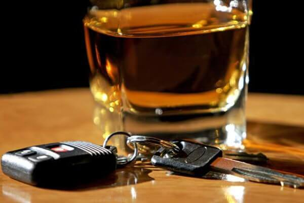 how much does a DUI lawyer cost san fernando