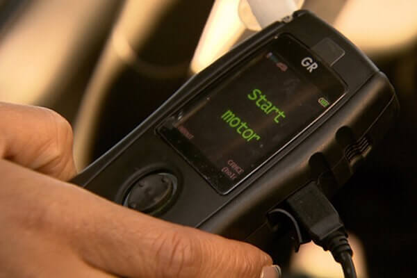 ignition interlock device cost artesia