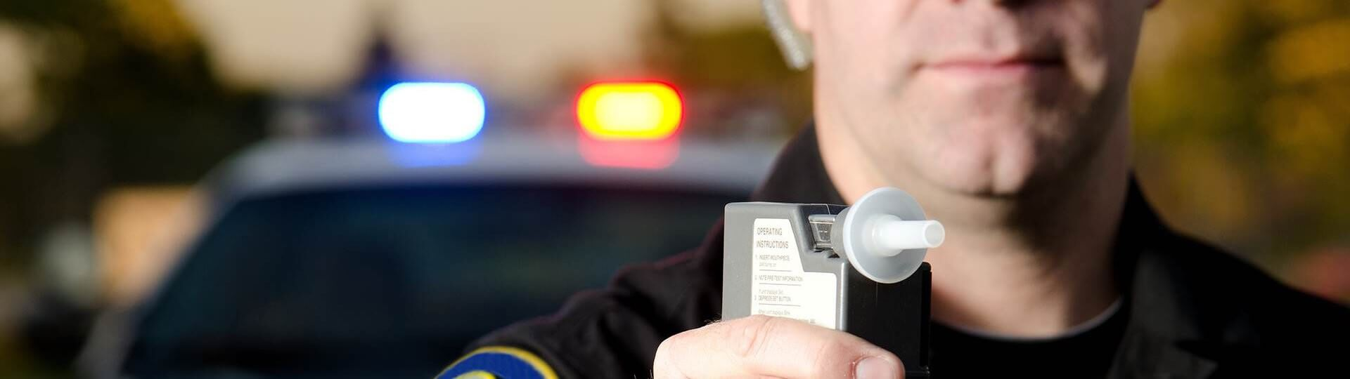 impaired driving DUI lawyer