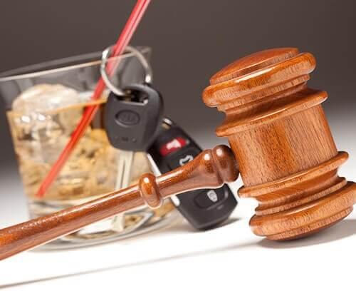 over 80 mg DUI lawyer